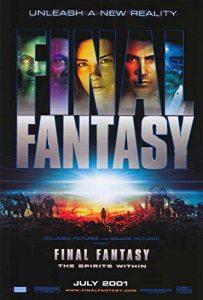 Final.Fantasy.The.Spirits.Within.2001.PROPER.720p.BluRay.DTS.x264-ESiR – 4.4 GB