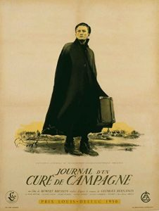Diary.of.a.Country.Priest.1951.720p.BluRay.x264-USURY – 7.5 GB