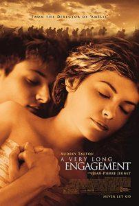 Un.long.dimanche.de.fiançailles.2004.1080p.BluRay.DTS.x264-CtrlHD – 12.1 GB