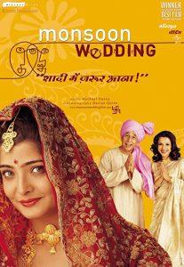 Monsoon.Wedding.2001.1080p.BluRay.DTS.x264-CtrlHD – 16.2 GB