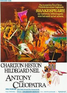 Antony.and.Cleopatra.1972.720p.BluRay.x264-GAZER – 7.7 GB