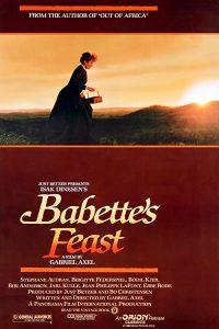 Babettes.gæstebud.1987.720p.Criterion.BluRay.FLAC.x264-EA – 7.3 GB