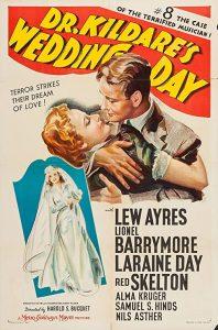 Dr.Kildares.Wedding.Day.1941.1080p.WEB-DL.DDP2.0.H.264-SbR – 5.9 GB