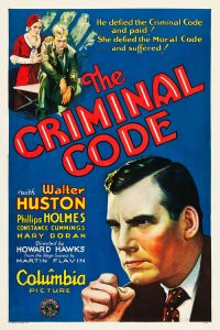 The.Criminal.Code.1931.1080p.BluRay.x264.FLAC.1.0-HANDJOB – 8.2 GB