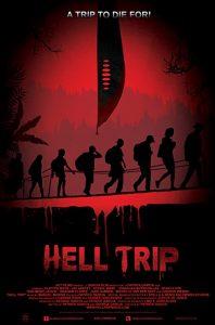 Hell.Trip.2018.1080p.AMZN.WEBRip.DDP5.1.x264-BobDobbs – 2.8 GB