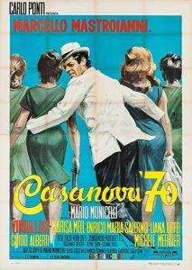 Casanova.'70.1965.1080p.Blu-ray.Remux.AVC.FLAC.1.0-KRaLiMaRKo – 15.0 GB