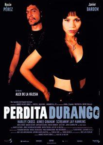 Dance.with.the.Devil.1997.2160p.UHD.Bluray.Remux.HDR10.HEVC.DTS-HDMA.5.1-4K4U – 54.7 GB