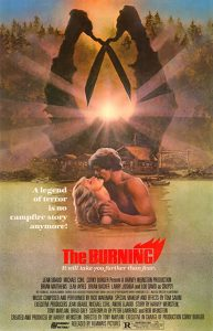 The.Burning.1981.720p.BluRay.FLAC2.0.x264-CtrlHD – 5.6 GB