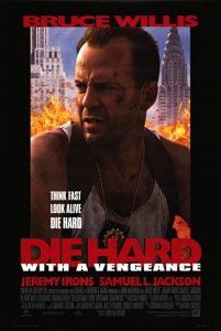 Die.Hard.With.a.Vengeance.1995.2160p.AMZN.WEB-DL.DDP5.1.HDR.H.265-playWEB – 13.9 GB