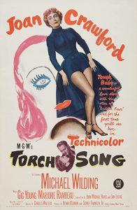 Torch.Song.1953.1080p.WEB-DL.DD+2.0.H.264-SbR – 6.3 GB
