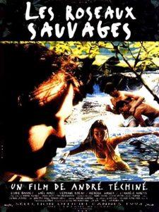 Wild.Reeds.1994.720p.BluRay.FLAC.2.0.x264-NCmt – 11.9 GB