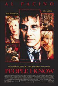People.I.Know.2002.720p.BluRay.DD5.1.x264-DON – 6.3 GB