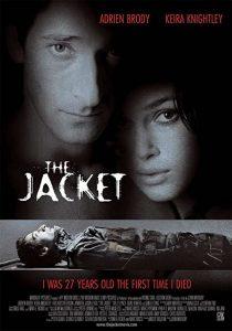 The.Jacket.2005.1080p.BluRay.DTS.x264-decibeL – 11.7 GB