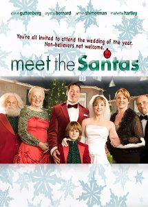 Meet.The.Santas.2005.1080p.AMZN.WEB-DL.DDP2.0.H.264-TEPES – 6.1 GB
