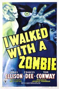 I.Walked.with.a.Zombie.1943.1080p.BluRay.X264-AMIABLE – 6.6 GB