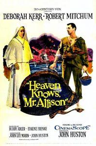 Heaven.Knows.Mr.Allison.1957.REPACK.720p.BluRay.AAC.x264-LolHD – 9.2 GB