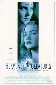 Heavenly.Creatures.1994.1080p.Blu-ray.Remux.AVC.FLAC.2.0-KRaLiMaRKo – 17.8 GB