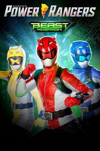 Power.Rangers.Beast.Morphers.S27.720p.NF.WEB-DL.DDP5.1.x264-LAZY – 16.5 GB