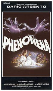 Phenomena.1985.720p.BluRay.FLAC.x264.EbP – 6.5 GB