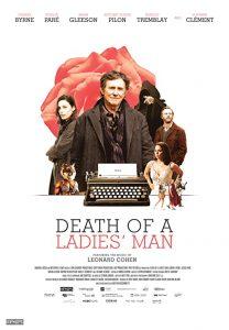 Death.of.a.Ladies.Man.2021.1080p.WEB-DL.DD5.1.H.264-EVO – 3.5 GB