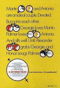 A.Severed.Head.1971.1080p.BluRay.Remux.AVC.FLAC.1.0-PmP – 24.6 GB