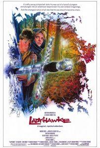 Ladyhawke.1985.1080p.BluRay.DTS.x264-DON – 15.2 GB
