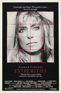 Extremities.1986.1080p.BluRay.Remux.AVC.FLAC.2.0-PmP – 22.9 GB