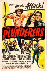 The.Plunderers.1948.1080p.WEB-DL.DDP2.0.H.264-SbR – 6.1 GB