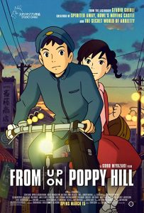 From.up.on.Poppy.Hill.2011.720p.Bluray.x264.AC3.5.0-BluDragon – 3.1 GB