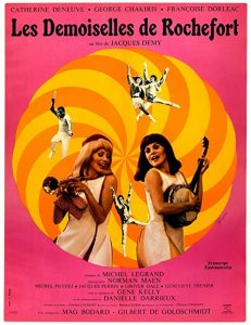 The.Young.Girls.of.Rochefort.1967.720p.BluRay.DD5.1.x264-LolHD – 7.5 GB