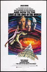 The.Light.at.the.Edge.of.the.World.1971.720p.BluRay.x264-GUACAMOLE – 5.8 GB