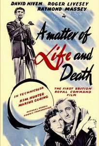 A.Matter.of.Life.and.Death.1946.REMASTERED.1080p.BluRay.X264-AMIABLE – 9.8 GB