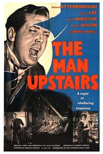 The.Man.Upstairs.1958.720p.BluRay.x264-ORBS – 3.8 GB