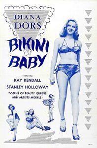 Bikini.Baby.1951.1080p.BluRay.REMUX.AVC.FLAC.2.0-EPSiLON – 17.4 GB