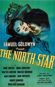 The.North.Star.1943.720p.BluRay.FLAC1.0.x264-SbR – 10.7 GB