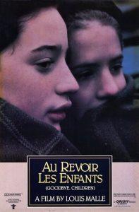 Au.revoir.les.enfants.1987.720p.BluRay.FLAC1.0.x264-CtrlHD – 8.2 GB