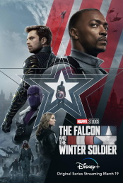 The.Falcon.and.the.Winter.Soldier.S01E05.Truth.2160p.WEB-DL.DDP5.1.Atmos.x265-CMRG – 8.1 GB