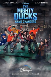 The.Mighty.Ducks.Game.Changers.S01E06.Spirit.of.the.Ducks.720p.DSNP.WEB-DL.DDP5.1.H.264-LAZY – 816.9 MB