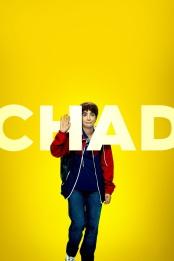 Chad.S01E02.1080p.WEBRip.x264-CAKES – 702.7 MB