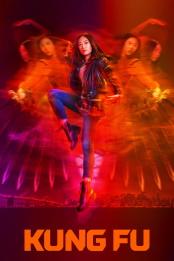 Kung.Fu.2021.S01E01.720p.HDTV.x264-YANKEES – 847.7 MB