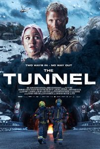 The.Tunnel.2020.1080p.AMZN.WEB-DL.DDP2.0.H.264-EVO – 4.2 GB