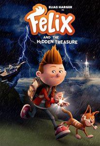 Felix.and.the.Hidden.Treasure.2021.1080p.WEB-DL.DD5.1.x264-EVO – 2.8 GB