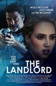 The.Landlord.2017.1080p.AMZN.WEB-DL.DDP2.0.H.264-MRCS – 5.7 GB