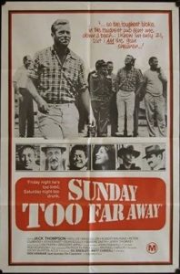 Sunday.Too.Far.Away.1975.1080p.Blu-ray.Remux.AVC.DTS-HD.MA.5.1-KRaLiMaRKo – 23.7 GB