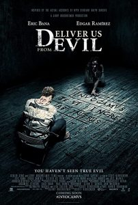 Deliver.Us.from.Evil.2014.1080p.BluRay.DTS.x264-VietHD – 12.8 GB