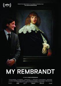 My.Rembrandt.2019.720p.BluRay.x264-BiPOLAR – 2.4 GB