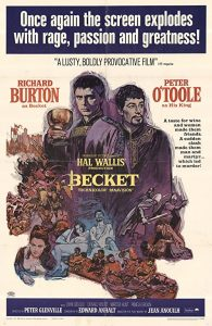 Becket.1964.720p.BluRay.x264-D4 – 4.4 GB