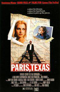 Paris.Texas.1984.720p.BluRay.DTS.x264-CtrlHD – 8.8 GB