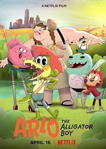 Arlo.the.Alligator.Boy.2021.1080p.NF.WEB-DL.DDP5.1.Atmos.x264-MZABI – 4.1 GB