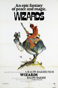 Wizards.1977.720p.BluRay.DD5.1.x264-EbP – 5.9 GB
